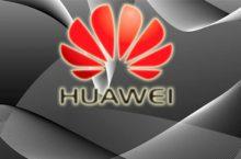 Huawei Ascend GX1: новинка с четырехъядерным процессором и 3 500 мАч аккумулятором
