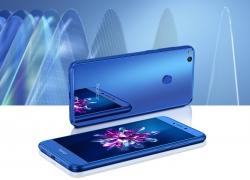 Huawei Honor 8 Lite официально запущен – все, что нужно знать [Обзор]