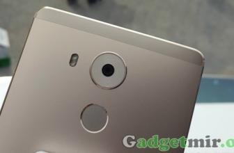 Компания Huawei продала более 100 миллионов телефонов в 2015 году
