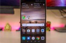 Huawei Mate 9 достиг 5 млн. продаж за четыре месяца