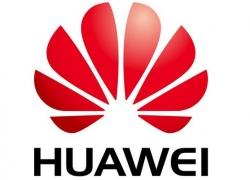 Huawei подумывает о собственном смартфоне на два экрана