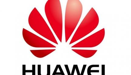 Huawei бросает вызов Apple