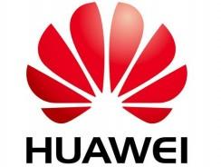 Huawei официально заявляет, что смартфон не требует больше 4 ГБ ОЗУ