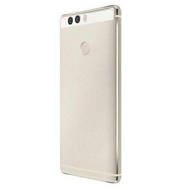 Утечка технических характеристик Huawei P9, P9 Max и P9 Lite