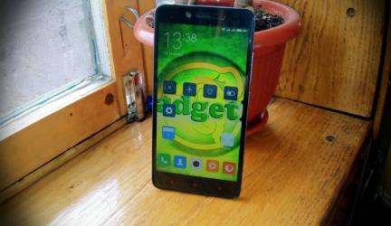 Xiaomi Redmi Note 2 – самый продаваемый смартфон из Поднебесной [Обзор]