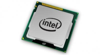 Intel залучає ветерана Tesla і Apple для відновлення лідируючої позиції
