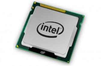 Intel планирует поднажать на мобильные чипы