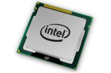 Intel привлекает ветерана Tesla и Apple для восстановления лидирующей позиции