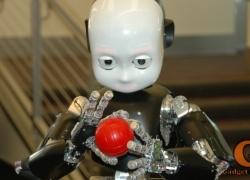 Huawei создает искусственный интеллект