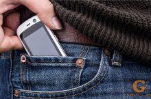 Jelly – самый маленький смартфон, который мы видели в последние годы