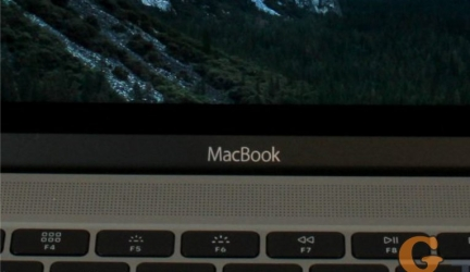 Как сбросить и восстановить Apple MacBook