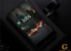 А сколько Вы готовы заплатить за новый смартфон? M-net Power 1 всего 49,99$