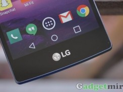 LG G4 начинает обновляться до Android 6.0 Marshmallow