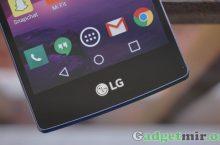 Официальный анонс LG G4 Note состоится 10 октября [Слухи]