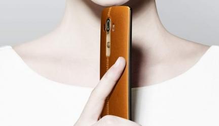 Когда LG G4 и V10 получат обновление до Android 7.0 Nougat?