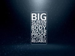 Все, что мы знаем о LG G6!