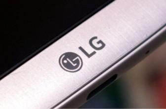 Смартфоны LG G7 и V30 появятся быстрее чем планировалось