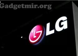 LG презентовала QSlide SDK, которая приносит настраиваемые функции трехмерных оконных приложений