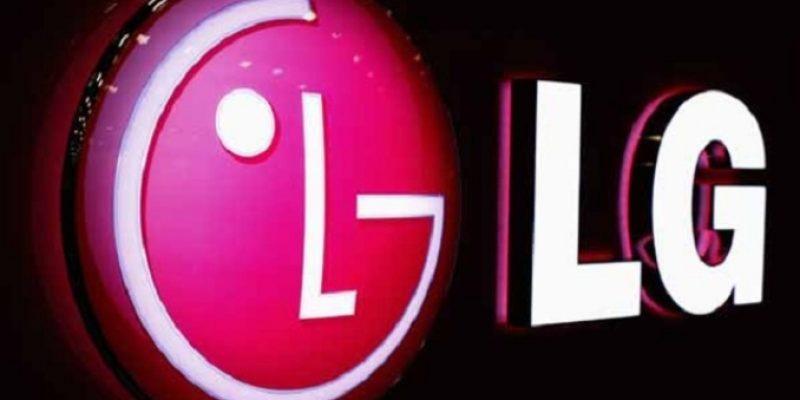 LG заявляет, что G3 появится в ближайшее время