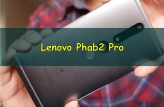 Создаст ли Lenovo еще одно Tango устройство в 2017 году ?