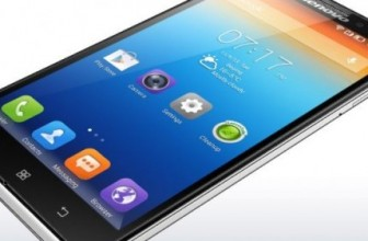 Какие смартфоны Lenovo получат обновление до Android 5.0 Lollipop