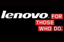Фото и технические характеристики смартфона Lenovo Vibe Z3 Pro