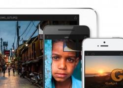 Теперь Lightroom Mobile захватывает HDR-изображения в формате RAW