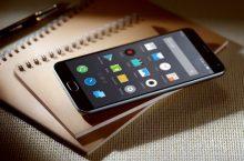 MEIZU M2 Note доступен по акционной цене, размер скидки — 30%
