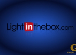 Магазин Lightinthebox.com – может стать Вашим любимым интернет-магазином [Обзор]