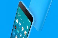 Meizu M1 анонсирован. Фото и технические характеристики смартфона