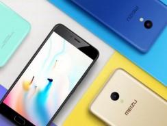 Что нужно знать о новеньком Meizu M5?