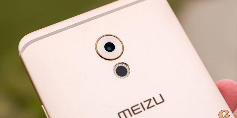 Открываем новые возможности вместе с Meizu Pro 6 Plus [Обзор]