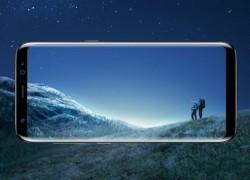 Meizu Pro 7 – просочились реальные фото [Утечки]
