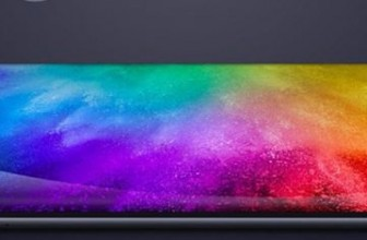 Снижение цены на смартфоны Xiaomi Redmi Note 4, Note 4X и Mi Note 2!