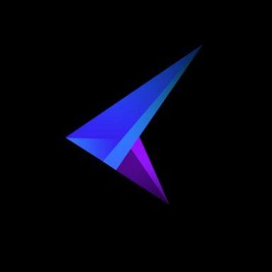 Обзор Microsoft Arrow Launcher для Android (скачать .apk)