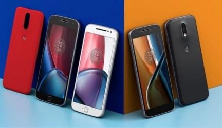 Топ самых лучших (dual-SIM) двухсимных Android-смартфонов