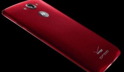 Предположительная цена Nexus 6 и Nexus 9 на европейском рынке