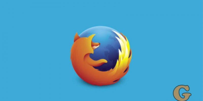Mozilla Firefox версия 56 окончательно отказался от Adobe Flash