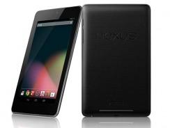Официальное обновление Nexus 7 (2012) до Android 5.0 Lollipop гарантировано!