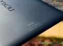 Что делать если Nexus 9 долго заряжается?