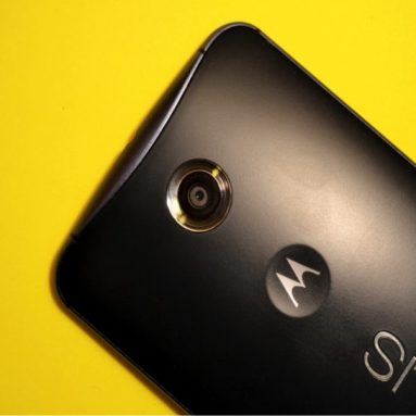 Nexus 6 и Nexus 9 не будут обновлены до Android 7.1.2 Нуга