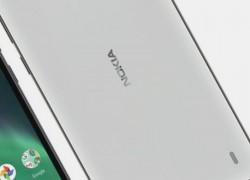 Nokia 2: свежие слухи