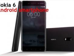 Первый Android-смартфон от Nokia презентуют 26 февраля! Видео тизер