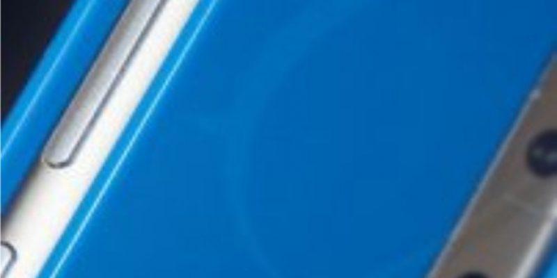 Новый Nokia 9 [слухи]