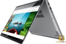 Ноутбук Yoga 720-15 от Lenovo появился на полках магазинов