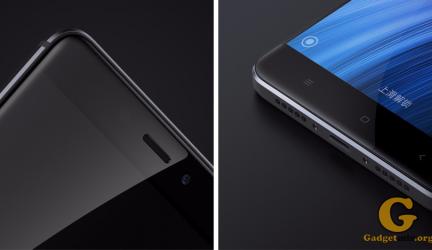 Новенький Xiaomi Redmi 5 засветился в сети [Слухи]