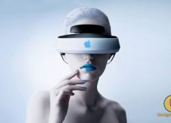 Очки виртуальной реальности от Apple не за горами?