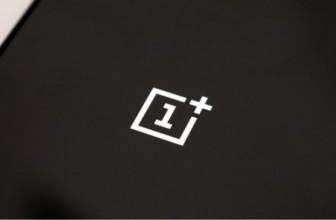 Новый слух о OnePlus 5