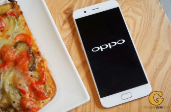 Oppo R11 – внимание к каждой детали [Обзор]