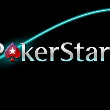 PokerStars – лучшая покер игра на Android